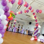 balloon-canopy