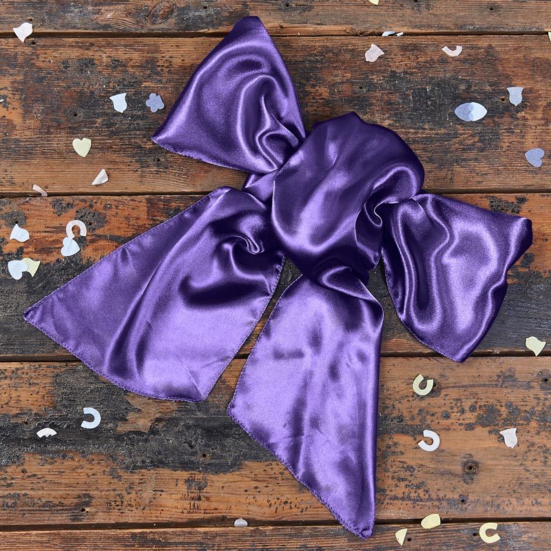 cadburys-bow