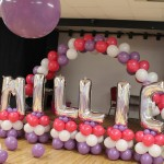 foil-balloon-lettering-wishbone-arch