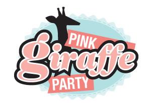 pink-giraffe-logo