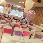 purple-lilac-pink-christening-chair-covers