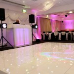 starlit-led-dance-floor