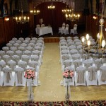 wedding-chair-covers-hessein