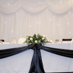 wedding-top-table-swags-led-light-curtain